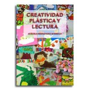 Creatividad Plastica portada p