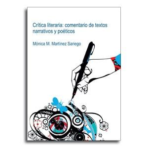 Critica Literaria portada
