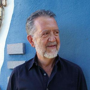 Jordi Garcia Villar