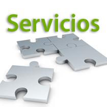 Servicios de publicacion