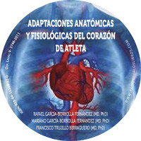 ADAPTACIONES ANATOMICAS Y FISIOLOGICAS DEL CORAZON DE ALTLETA CD