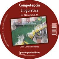 Competencia linguistica CD