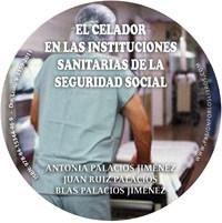 EL CELADOR EN LAS INSTITUCIONES SANITARIAS CD