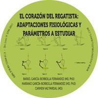 EL CORAZON DEL REGATISTA ADAPTACIONES FISIOLOGICAS Y PARAMETROS A ESTUDIAR CD