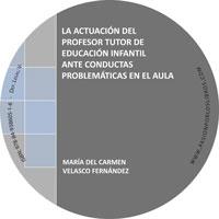 Publicacion en CD de libro conductas
