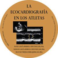 La Ecocardiografia en los atletas portada