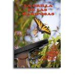La Orilla de las Mariposas  •  Rafael Arenas Montavá