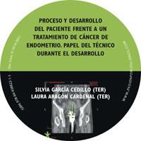 Proceso Cancer Endometrio CD