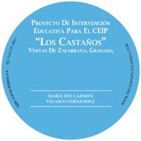 Proyecto de Intervencion Educativa CD