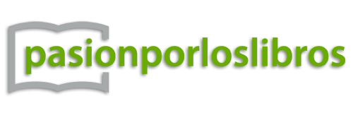 Publicar un libro | Editorial de libros pasionporloslibros
