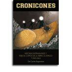 Cronicones  •  Carles Esquembre