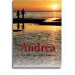 Andrea  •  Arantxa Ugartetxea Arrieta
