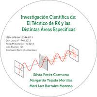 Investigacion Cientifica del Tecnico de RX