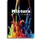 Mixtura  •  J. P. Weling