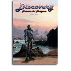 Discovery  •  Javier Calvo