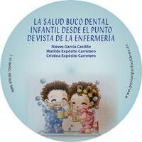 Galleta CD publicado con ISBN