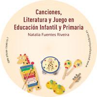 publicar con isbn canciones literatura y juego