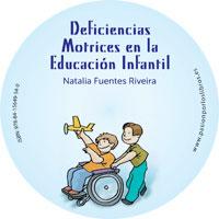publicar para traslados deficiencias motrices en la educacion infantil