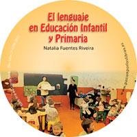 publicar para traslados el lenguaje