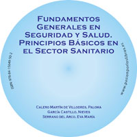 cd fundamentos seguridad y salud