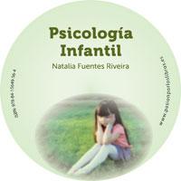 CD publicado psicologia infantil