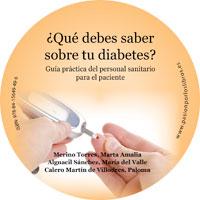 Que debes saber sobre tu diabetes