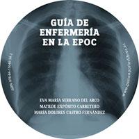 Guia de enfermeria en la EPOC