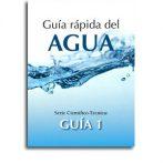 Guía rápida del agua
