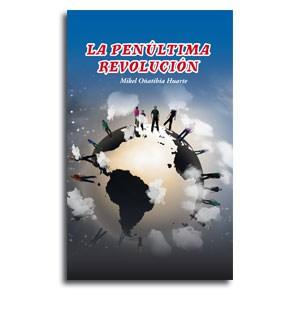 Portada la penultima revolucion