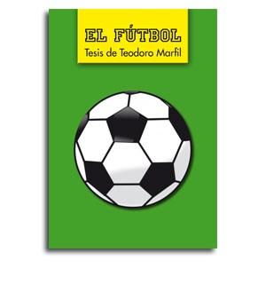 Portara El Futbol