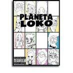 Planeta Loko  ·  FA.-