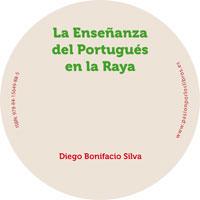 La enseñanza del portugués Caratula