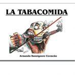 La Tabacomida • Armando Bonsignore