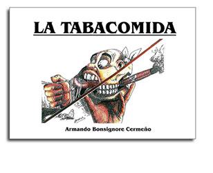 Portada La Tabacomida