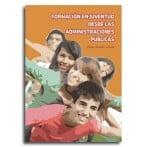 Formación en juventud desde las administraciones públicas • Jesús Antelo García