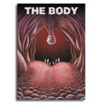 The Body • Carles Esquembre