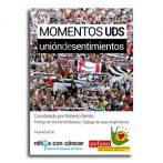 Momentos UDS . Unión De Sentimientos