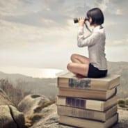 Cómo Autoeditar un Libro. Precios y Condiciones