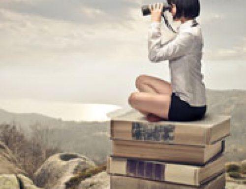 Cómo Autopublicar un Libro. Condiciones y Precios