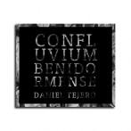 Confluvium Benidormense • Daniel Tejero