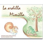 La Ardilla Mimilla