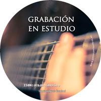 Publicacion en CD
