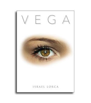 Portada Libro Vega