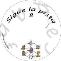 Libro en CD con isbn