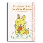 El Misteri de la Conilleta Marieta