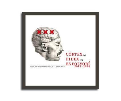 Portada catalogo Cortex