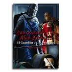 Alan Braw III – El guardián de los príncipes