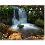 Alicante Interior – capturando rincones naturales