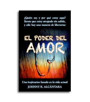 libro El poder del Amor