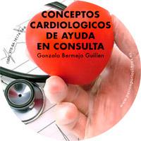 Publicacion CD cardiologia